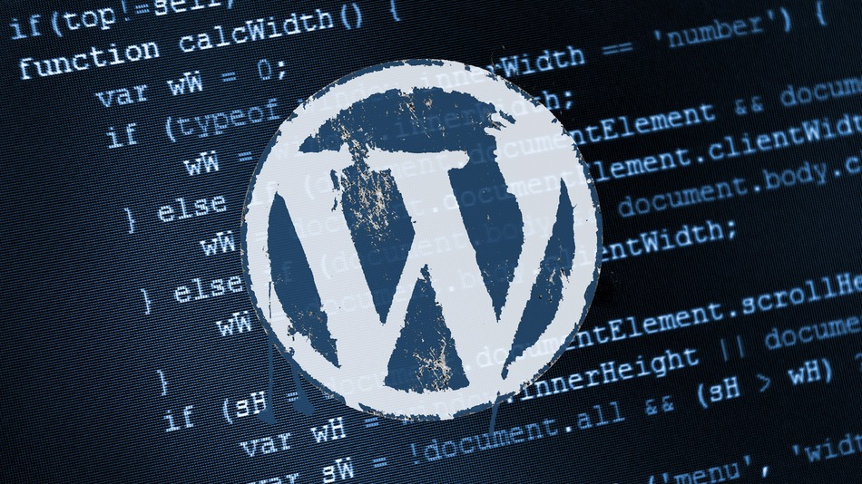 WordPress, holy grail CMS, but imperfect.