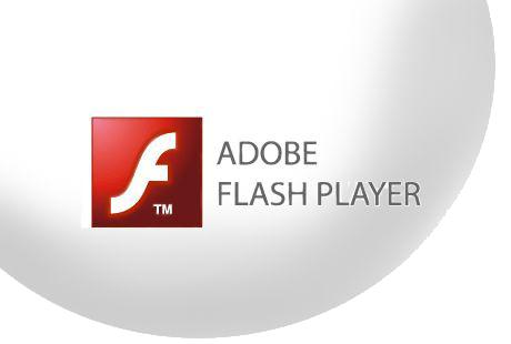 "YouTube says ""So Long, Flash""..."
